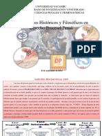 FASES DEL PROCESO PENAL COPP.pdf