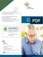 3.1.16 Les Cancers de l'Estomac 06-2013 BRO
