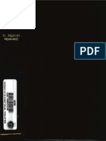 ElMilagroMexicano.pdf