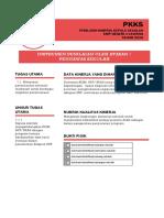 Kover Pkks - Copy 1.1.1.1
