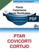 PTAR_Covicorti_Cortijo_03.02.2017