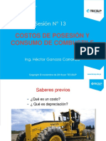 DIAPOSITIVA+Nº+13.pdf