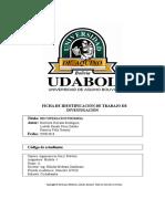 RECUPERACION PRIMARIA 0.1.docx