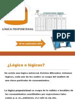 Logica_proposicional 29 de SEPT