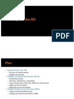 Conception BD Partie1