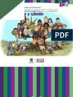 03 Diversidad y genero - Manual de ciudadania.pdf