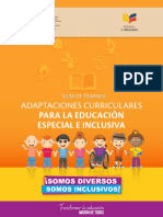 Guia adaptaciones curriculares.pdf