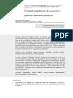 Bertrand Westphal referente de la geocrítica.pdf