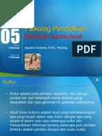 Psikologi Pendidikan PPT (5)