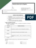 Examen de Matematicas II Trimestre 2014 Copia