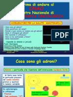 Adroterapia-Cairoli-ott08