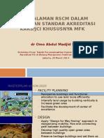 2_Materi_Presentasi_Pengalaman _RSCM _Semiloka_Dikti_20Mrt2014_OmoAbdulMadjid.pptx