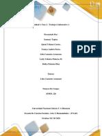 Fase 2_Grupo_N_433010_126_ prosocialidad.docx