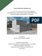 diagnostico de tanque.pdf