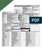 Chriss-Robotech-2nd-Edition-Character-Sheet.doc