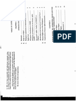 Hornbook - Petralba.pdf