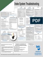 BW1396_003_US cropped.pdf