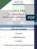 265310150-TEORIA-HUMANISTA.ppt