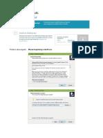 Instalación Adobe PhoneGap.pdf