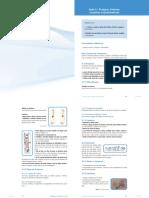 Aula 005 - Fraturas, entorses, luxações e queimaduras.pdf