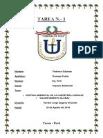 TAREA 1 Impacto Ambiental de ObRAS cIVILES.docx