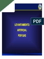 Gas Lift Completo.pdf