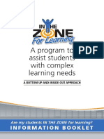 FINAL SensoryProcessingBooklet