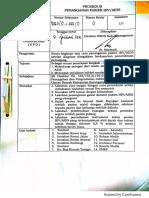 SPO prosedur penanganan pasien hiv.pdf