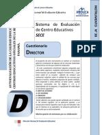 C. DIRECTOR - copia.docx