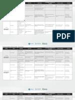PIT_EMYS_PROPUESTA_DIDACTICA_BASES_DE_DATOS_ACCESS_2010 (1).PDF