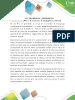 Anexo 1. Escenario de problema_Arveja y Mango.pdf