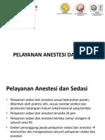 264877085-Pelayanan-Anestesi-Dan-Bedah.pptx