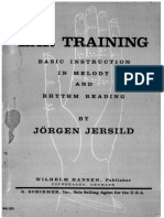 Ear Trainig Jersild.pdf