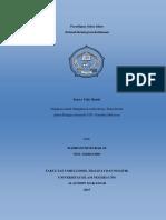 Paradigma_Sains_Islam_Sebuah_Reintegrasi.pdf