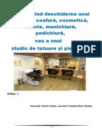 document-2016-06-23-21103477-0-ghid-deschidere-frizerie-salon-tatuaje.pdf
