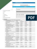 1_INSTRUMEN_PMP2016_SEKOLAH.pdf