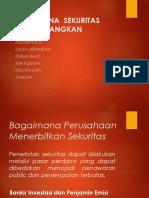manajemeninvestasibab3kel-160505085604