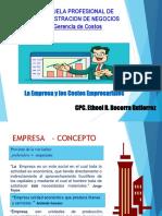 1 2 La Empresa Costos Empresariales_20170803010540