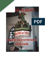 Wass Albert - Zsoltár és trombitaszó.pdf