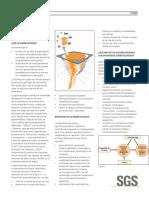 SGS MIN 329 Geometalurgia SP 12 02.pdf