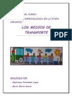 medios de transporte.pdf