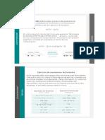 Actividad de repaso - Juego - S3.pdf