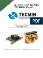 motores electronicos cat 1.docx
