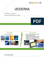 Material de apoyo (Webconferencia 1-2018 16-04).pdf