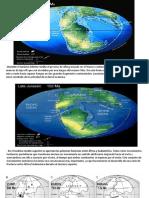 Jurasico Sudamerica