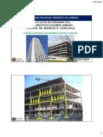 SEMANA 9-10 VIGAS.pdf