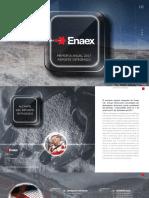 Enaex-Memoria-2017.pdf