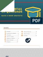 Ferramentas da Qualidade (2).pdf