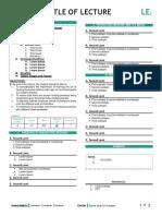 BiochemTransTemplate_2020C(1)