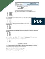 Tarea N°2 Análisis Dimensional_Conversiones